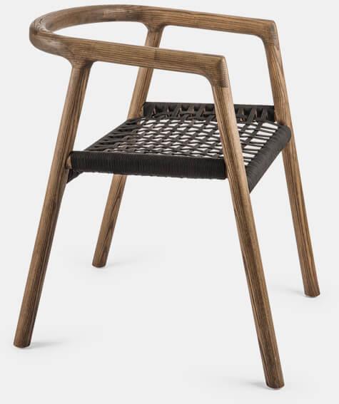 Mamba Tub Chair