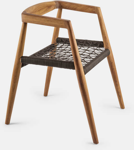 Mara Tub Chair