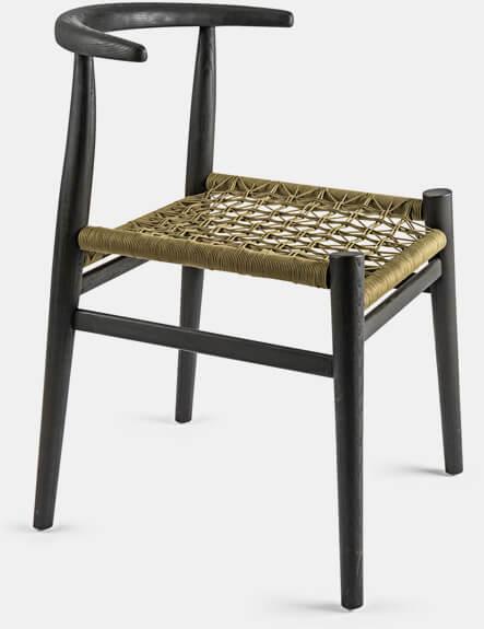 Nguni Chair